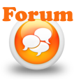 iPase - Software Gestione Budget Familiare : Forum